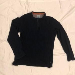 Sperry Long Sleeve Shirt